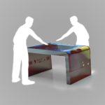 ITKUBE collaboratif