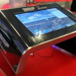 table_tactile_multitouch_itekube_Dassault_DDAY