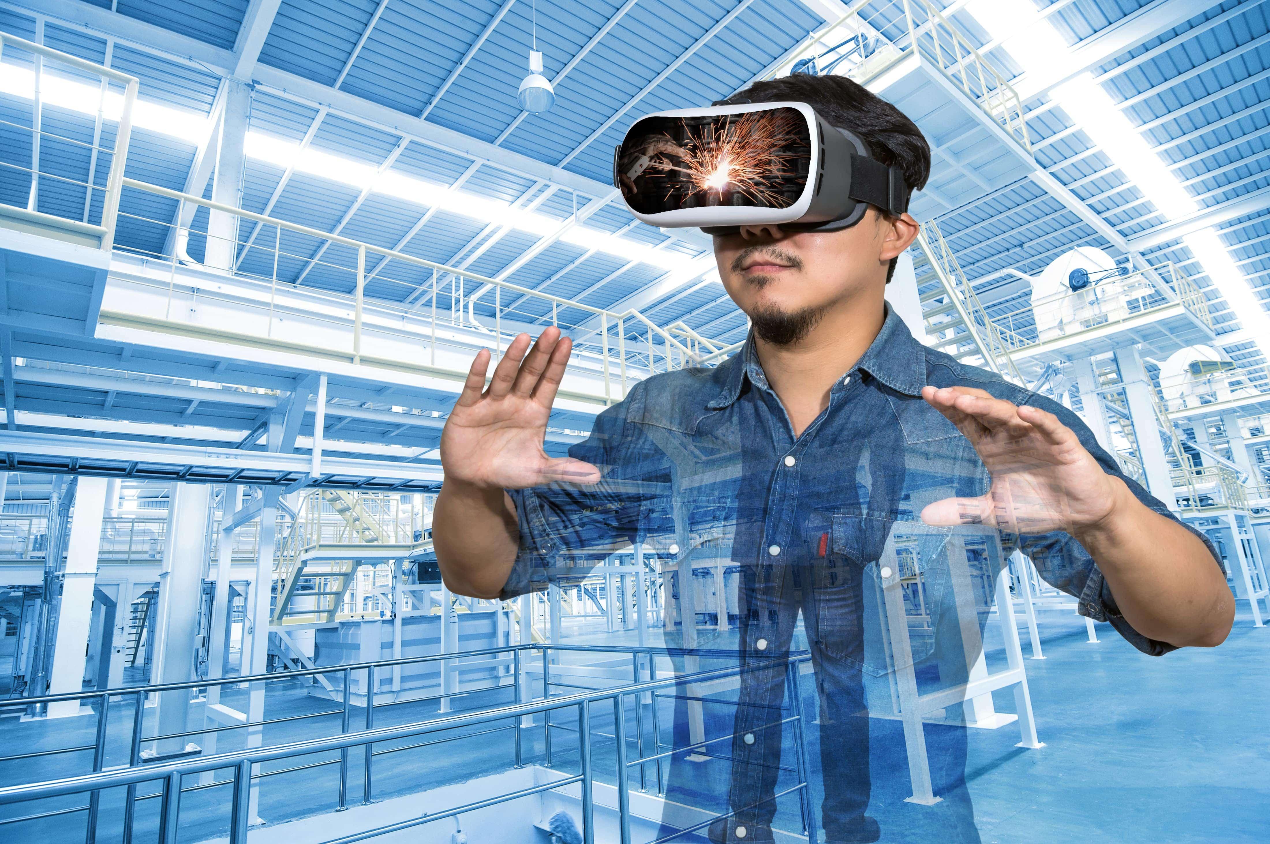 réalité virtuelle-min